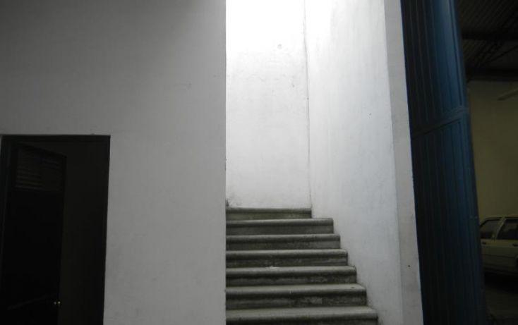 Foto de bodega en venta en reforma 2316, barrio san sebastián, puebla, puebla, 1614320 no 03