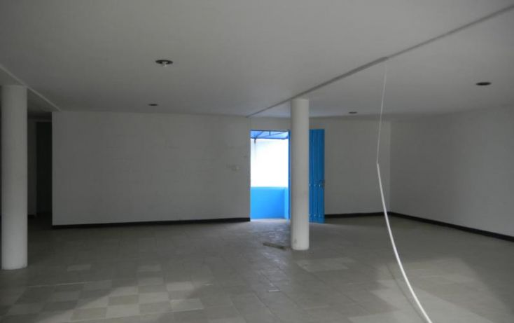 Foto de bodega en venta en reforma 2316, barrio san sebastián, puebla, puebla, 1614320 no 05