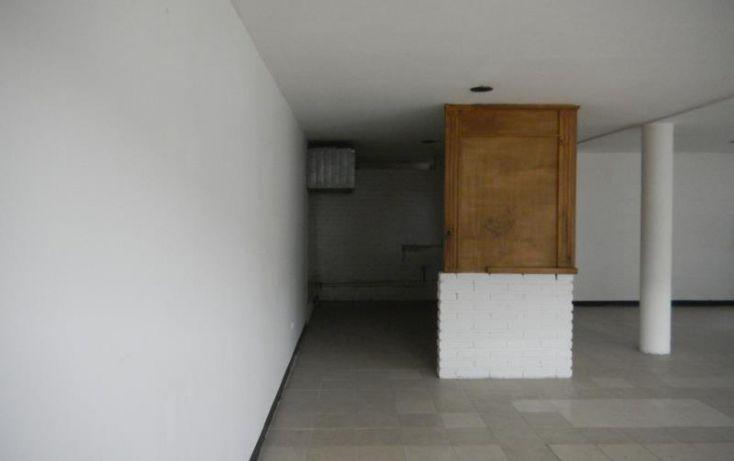 Foto de bodega en venta en reforma 2316, barrio san sebastián, puebla, puebla, 1614320 no 08