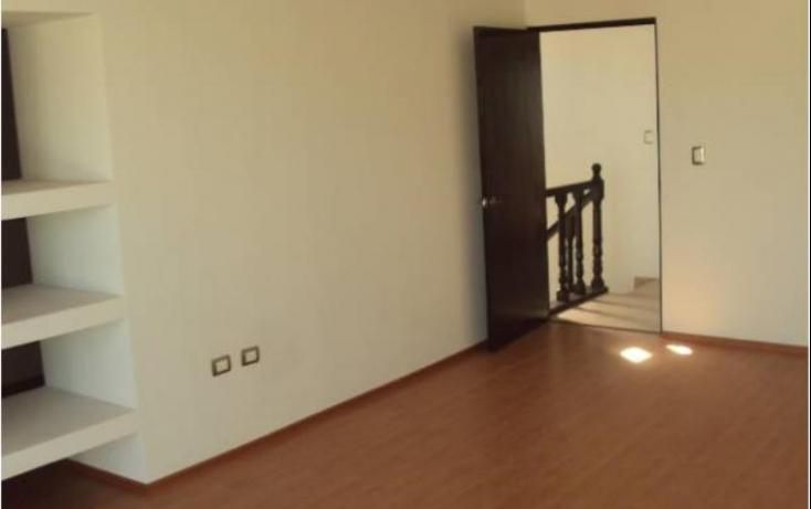Foto de casa en venta en reforma 315, benito juárez, durango, durango, 573423 no 02