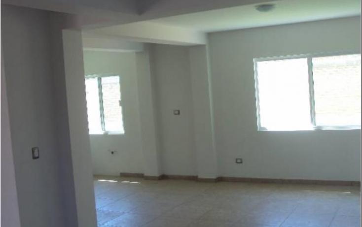 Foto de casa en venta en reforma 315, benito juárez, durango, durango, 573423 no 03