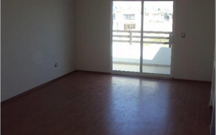 Foto de casa en venta en reforma 315, benito juárez, durango, durango, 573423 no 04