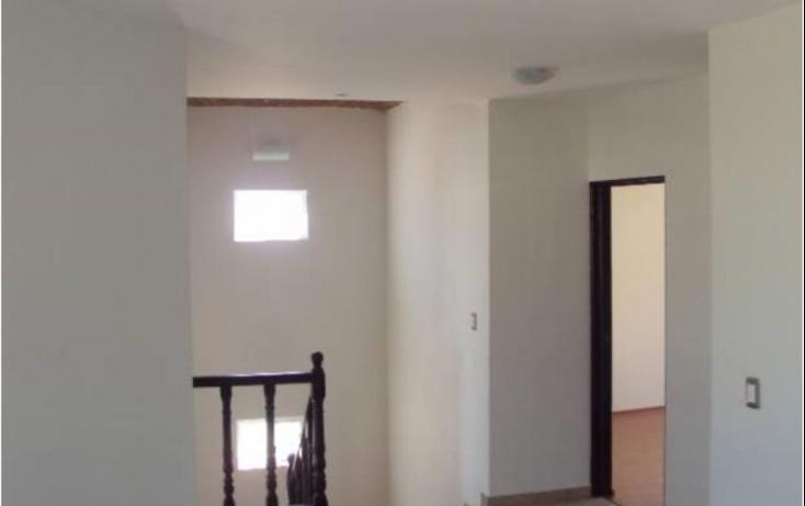 Foto de casa en venta en reforma 315, benito juárez, durango, durango, 573423 no 05