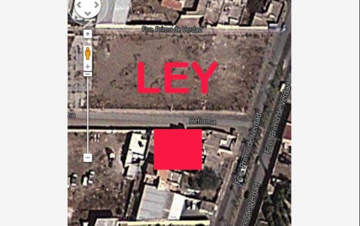 Foto de casa en venta en reforma 315, benito juárez, durango, durango, 573423 no 06
