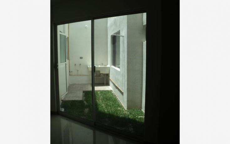 Foto de departamento en venta en reforma 320, benito juárez, durango, durango, 539560 no 16