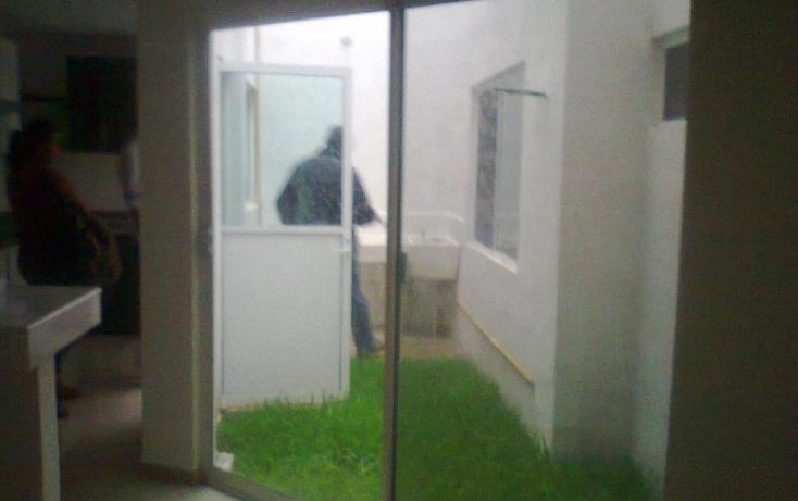 Foto de departamento en renta en reforma 320, benito juárez, durango, durango, 612280 no 13