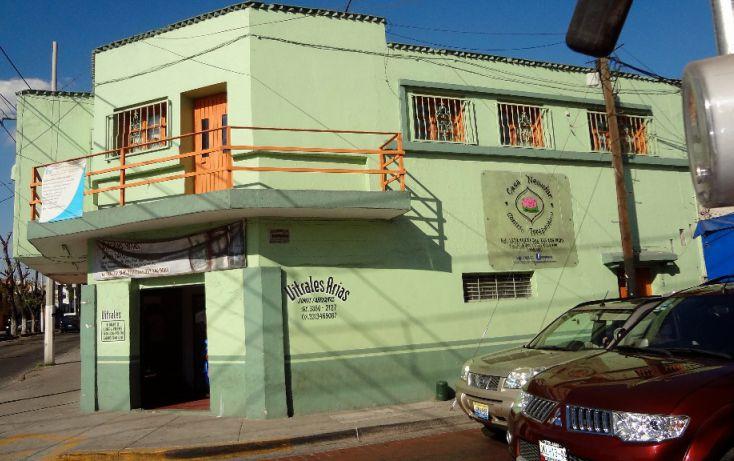 Foto de oficina en renta en reforma 346, niños heroes, san pedro tlaquepaque, jalisco, 1703526 no 01