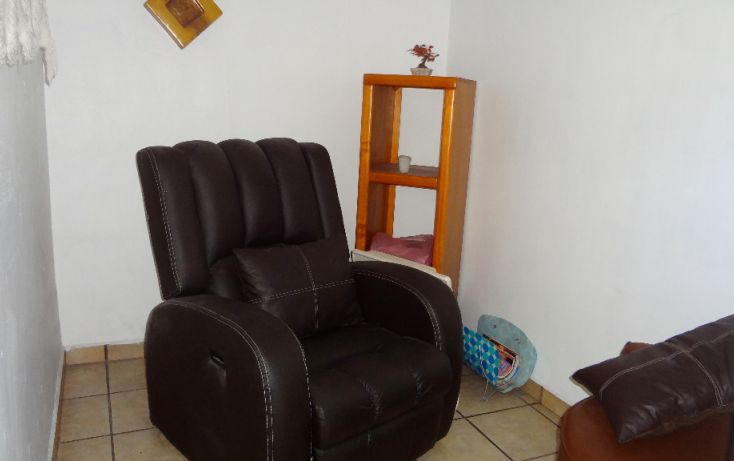 Foto de oficina en renta en reforma 346, niños heroes, san pedro tlaquepaque, jalisco, 1703526 no 02