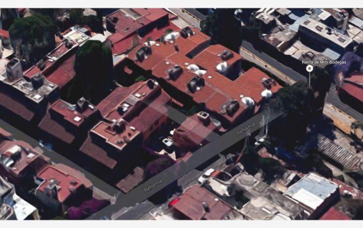 Foto de casa en venta en reforma 42, san francisco, la magdalena contreras, df, 1946850 no 02