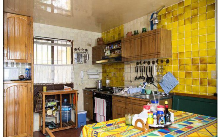 Foto de casa en renta en reforma 43, centro, san juan del río, querétaro, 1991478 no 03