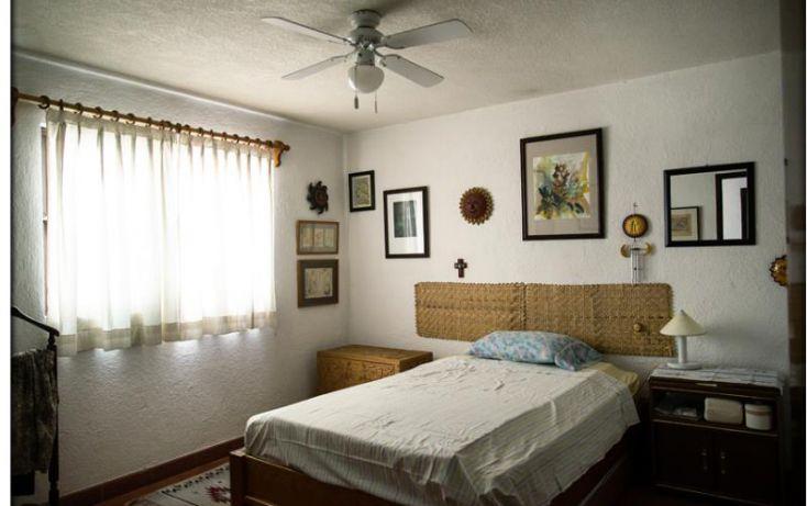 Foto de casa en renta en reforma 43, centro, san juan del río, querétaro, 1991478 no 04
