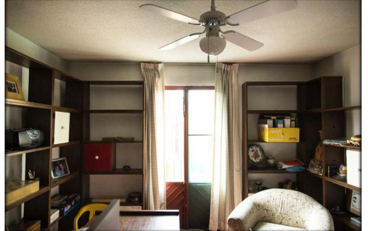 Foto de casa en renta en reforma 43, centro, san juan del río, querétaro, 1991478 no 05