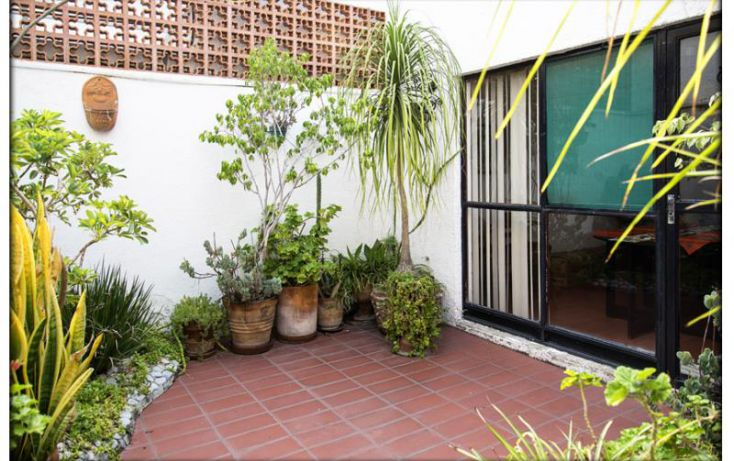 Foto de casa en renta en reforma 43, centro, san juan del río, querétaro, 1991478 no 06