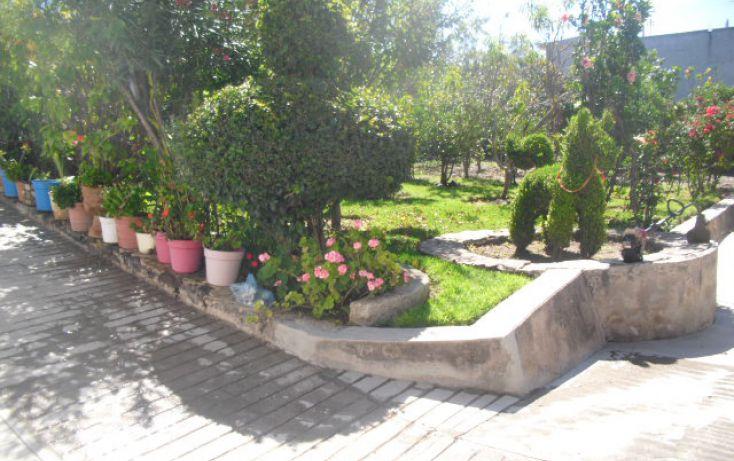 Foto de terreno habitacional en venta en reforma 6, paso de mata, san juan del río, querétaro, 1957606 no 03