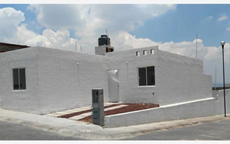 Foto de casa en venta en reforma agraria 04, uaeh, tizayuca, hidalgo, 1933806 no 02