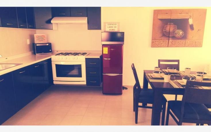Foto de casa en venta en reforma agraria 04, uaeh, tizayuca, hidalgo, 1933806 no 04