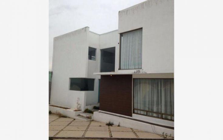Foto de casa en venta en reforma agraria 1, caminera, pachuca de soto, hidalgo, 1924630 no 01