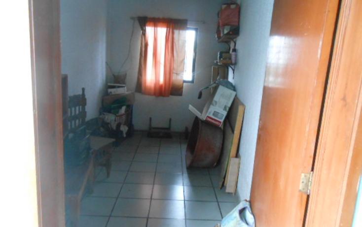 Foto de casa en venta en  , reforma agraria 2a secc, querétaro, querétaro, 1799770 No. 06