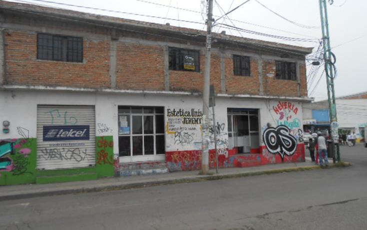 Foto de casa en venta en  , reforma agraria 2a secc, querétaro, querétaro, 1799770 No. 16