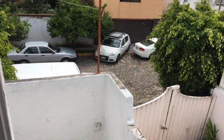 Foto de casa en renta en  1139, reforma agua azul, puebla, puebla, 2084534 No. 02