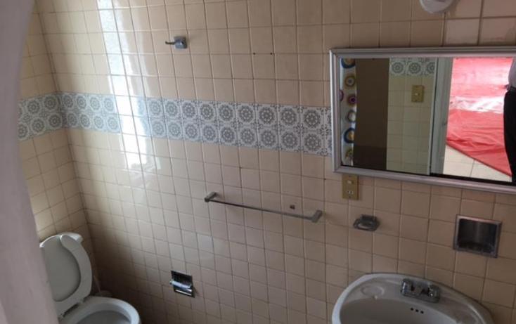Foto de casa en renta en  1139, reforma agua azul, puebla, puebla, 2084534 No. 20