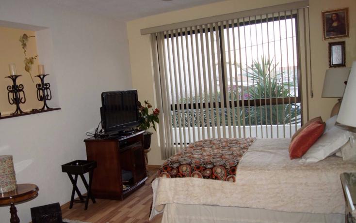 Foto de casa en venta en  , reforma agua azul, puebla, puebla, 1149767 No. 02