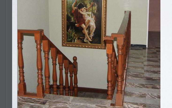 Foto de casa en venta en  , reforma agua azul, puebla, puebla, 1149767 No. 05