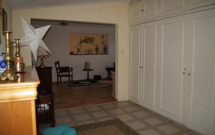 Foto de casa en venta en  , reforma agua azul, puebla, puebla, 1678808 No. 08