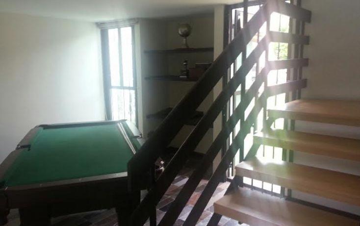 Foto de casa en condominio en venta en, reforma agua azul, puebla, puebla, 1830056 no 02