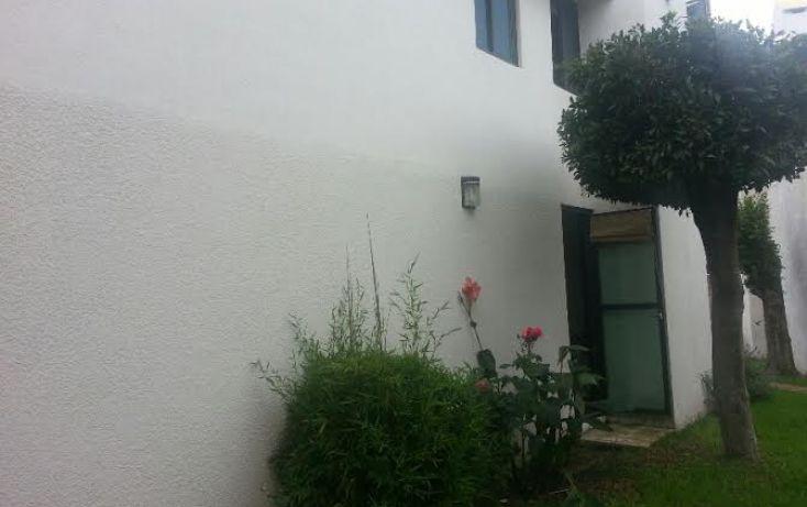 Foto de casa en condominio en venta en, reforma agua azul, puebla, puebla, 1830056 no 03