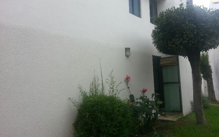 Foto de casa en venta en  , reforma agua azul, puebla, puebla, 1830056 No. 03