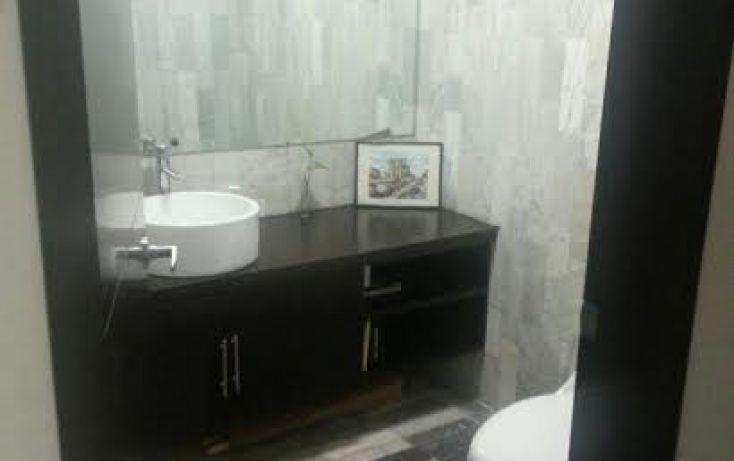 Foto de casa en condominio en venta en, reforma agua azul, puebla, puebla, 1830056 no 04