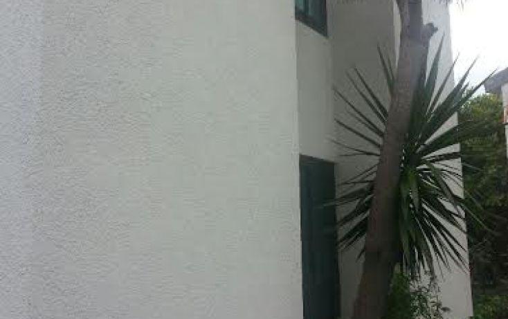 Foto de casa en condominio en venta en, reforma agua azul, puebla, puebla, 1830056 no 05