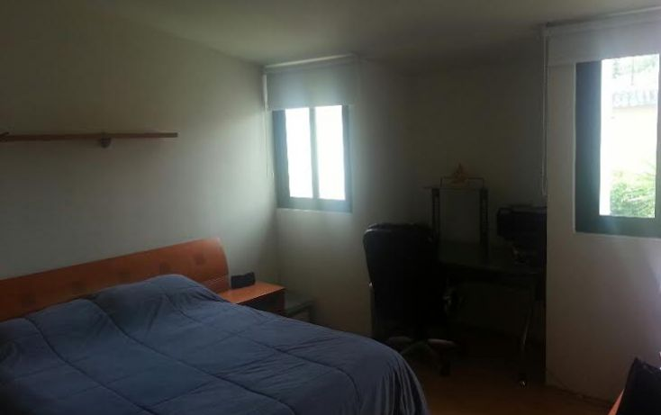 Foto de casa en condominio en venta en, reforma agua azul, puebla, puebla, 1830056 no 06