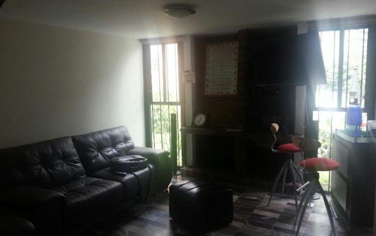 Foto de casa en condominio en venta en, reforma agua azul, puebla, puebla, 1830056 no 08