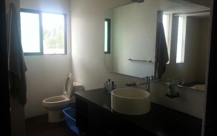 Foto de casa en condominio en venta en, reforma agua azul, puebla, puebla, 1830056 no 09
