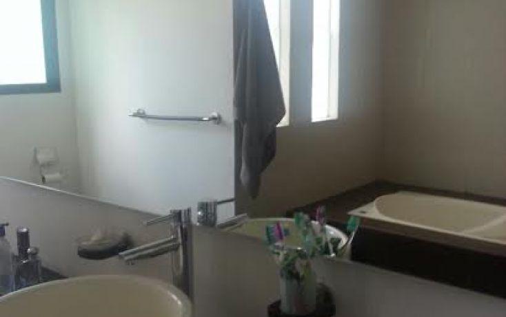 Foto de casa en condominio en venta en, reforma agua azul, puebla, puebla, 1830056 no 10