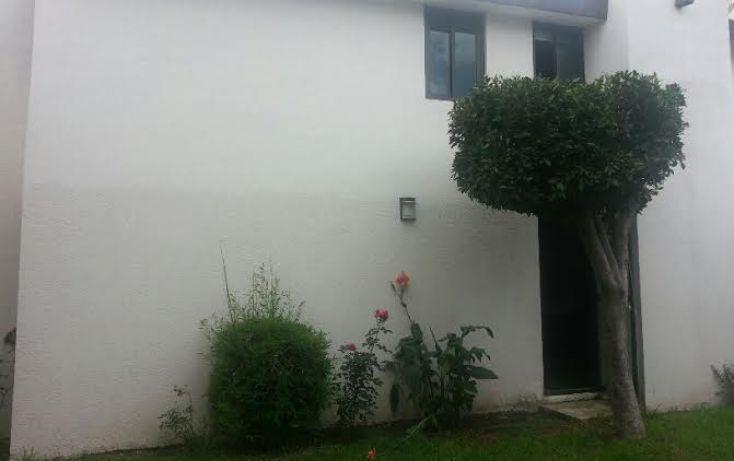 Foto de casa en condominio en venta en, reforma agua azul, puebla, puebla, 1830056 no 13