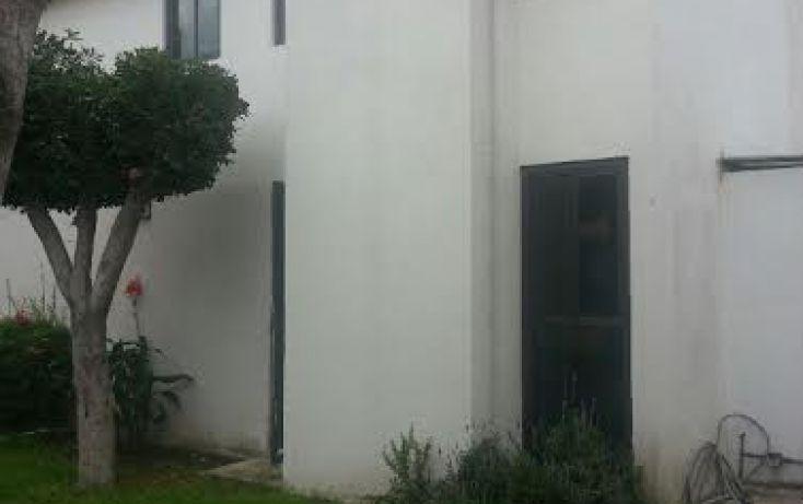 Foto de casa en condominio en venta en, reforma agua azul, puebla, puebla, 1830056 no 14