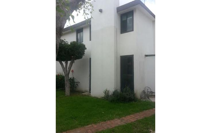 Foto de casa en venta en  , reforma agua azul, puebla, puebla, 1830056 No. 14