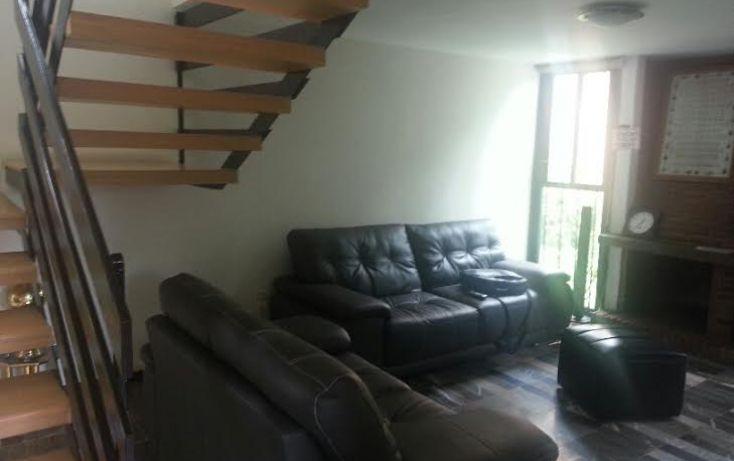 Foto de casa en condominio en venta en, reforma agua azul, puebla, puebla, 1830056 no 15