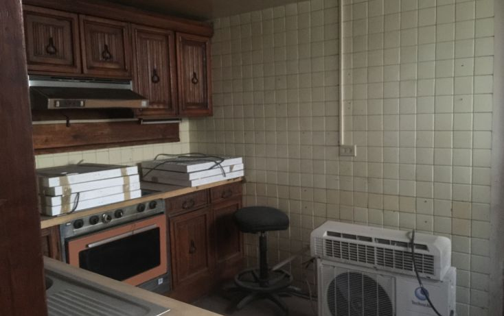 Foto de casa en venta en, reforma agua azul, puebla, puebla, 1912110 no 04