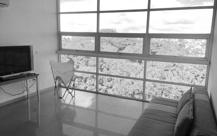 Foto de departamento en renta en  , reforma, centro, tabasco, 1173235 No. 09