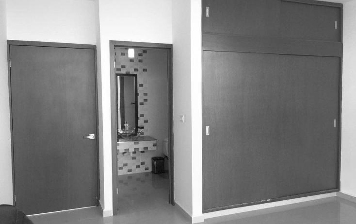 Foto de departamento en renta en  , reforma, centro, tabasco, 1173235 No. 10
