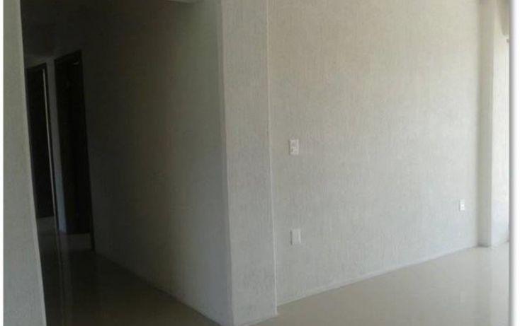 Foto de departamento en venta en, reforma, centro, tabasco, 1566720 no 04