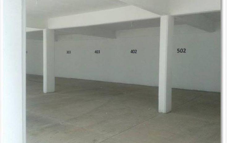Foto de departamento en venta en, reforma, centro, tabasco, 1566720 no 08
