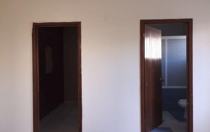 Foto de casa en renta en  , reforma, centro, tabasco, 1628189 No. 04