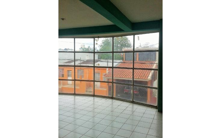 Foto de edificio en venta en  , reforma, centro, tabasco, 1640391 No. 01