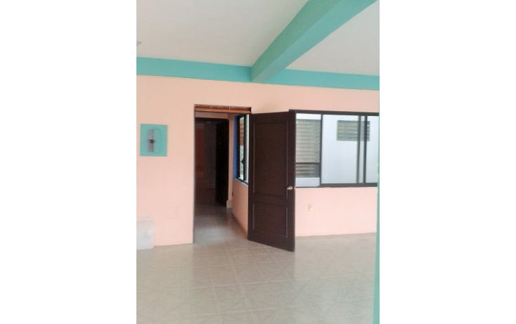 Foto de edificio en venta en  , reforma, centro, tabasco, 1640391 No. 05