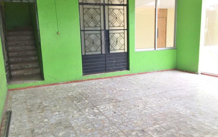 Foto de casa en venta en  , reforma, centro, tabasco, 1663115 No. 02